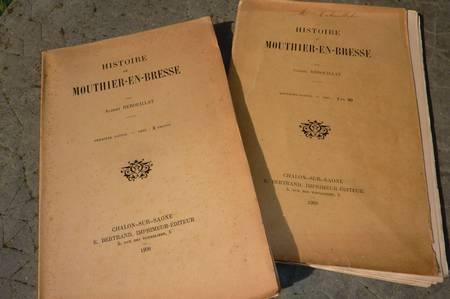 monographie-histoire-de-mouthier