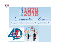 1- Digest Conciliation 16 Mars 2018